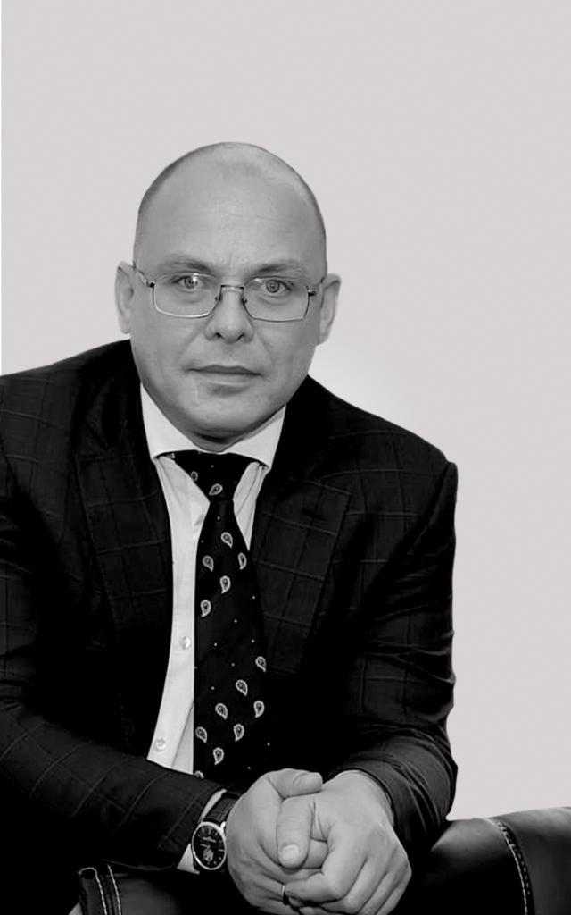 Артём Крылов